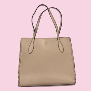 Kate Spade Ashby Place Leander Bag